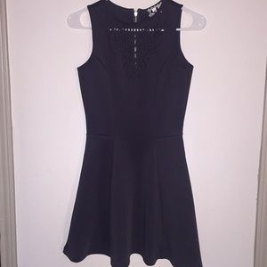 ❗️buy 1 get 1 free❗️H&M dress